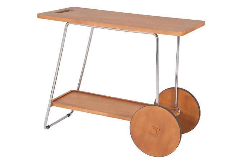 Carrello bar cart by carlos alexandre kelly christian designs ltd treniq 1 1509362239087