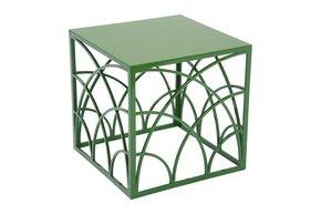 Mandala-Side-Table-By-Frederico-Cruz_Kelly-Christian-Designs-Ltd_Treniq_1
