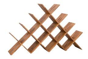 Arquiteta-Bookcase-By-Eduardo-Baroni_Kelly-Christian-Designs-Ltd_Treniq_0