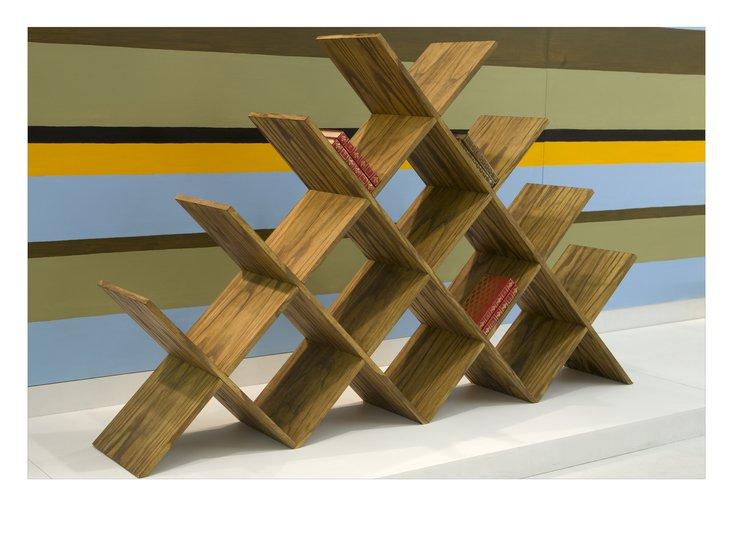Arquiteta bookcase by eduardo baroni kelly christian designs ltd treniq 1 1509362616925