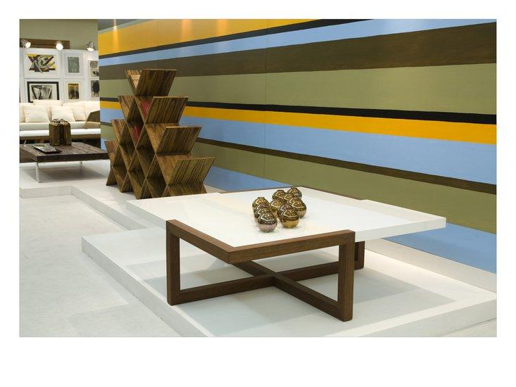 Cubista coffee table by eduardo baroni kelly christian designs ltd treniq 1 1509362746639