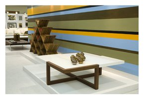 Cubista-Coffee-Table-By-Eduardo-Baroni_Kelly-Christian-Designs-Ltd_Treniq_2