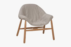 Domenica-Armchair-By-Eduardo-Baroni_Kelly-Christian-Designs-Ltd_Treniq_0