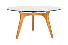 Esplanada-Round-Dinning-Table-Base-By-Eduardo-Baroni_Kelly-Christian-Designs-Ltd_Treniq_0
