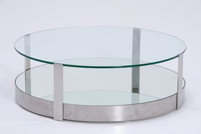 Agata-Coffee-Table-By-Tina-&-Lui_Kelly-Christian-Designs-Ltd_Treniq_0