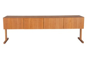 Antonieta-Credenza-By-Maria-Candida_Kelly-Christian-Designs-Ltd_Treniq_0