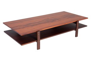 Barras-Coffee-Table-By-Leandro-Garcia_Kelly-Christian-Designs-Ltd_Treniq_0