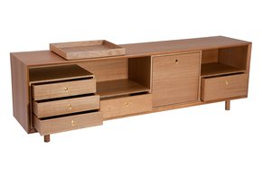 Blocos-Credenza-By-Leandro-Garcia_Kelly-Christian-Designs-Ltd_Treniq_0