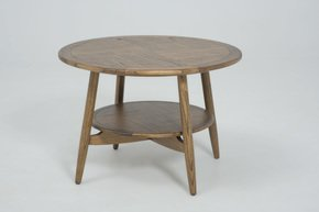 Carla-Side-Table-By-Mendes-Hirth_Kelly-Christian-Designs-Ltd_Treniq_0