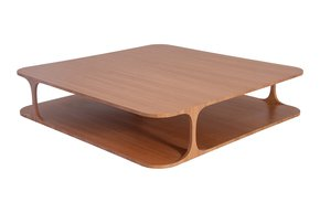 Brasília-Coffee-Table-By-Bernardo-Senna_Kelly-Christian-Designs-Ltd_Treniq_0