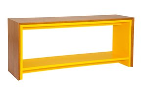 Cascas-Console-Table-By-Leandro-Garcia_Kelly-Christian-Designs-Ltd_Treniq_0