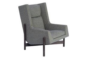 Cena-Easy-Chair-By-Fixtti_Kelly-Christian-Designs-Ltd_Treniq_0