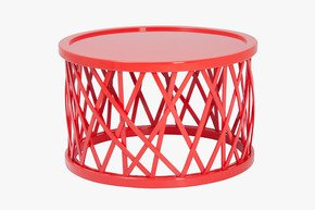 Deco-Side-Table-By-Rafael-Simoes-Miranda_Kelly-Christian-Designs-Ltd_Treniq_0