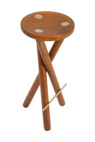 Eldorado-Stool-By-Fetiche_Kelly-Christian-Designs-Ltd_Treniq_0