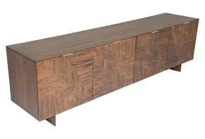 Folhas-Credenza-By-Leandro-Garcia_Kelly-Christian-Designs-Ltd_Treniq_3