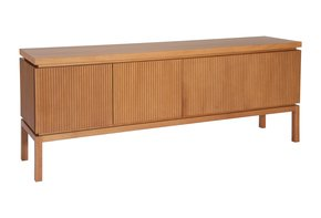 Hc-Credenza-By-Ivan-Rezende_Kelly-Christian-Designs-Ltd_Treniq_0