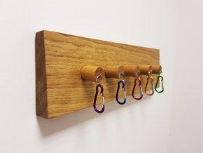 Pegboard-Key-Tidy_Alan-Flannery_Treniq_0