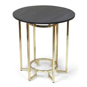 Coje-Side-Table,-Brass_Alter-London_Treniq_0