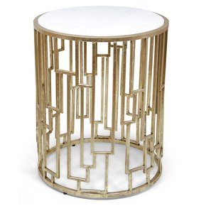 Mitre-Side-Table_Alter-London_Treniq_0