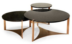 Rogue-Nesting-Tables,-Set-Of-3_Alter-London_Treniq_0