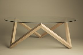 Prism-Coffee-Table_Alan-Flannery_Treniq_0
