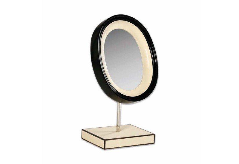 Ocean mirror cravt original treniq 1