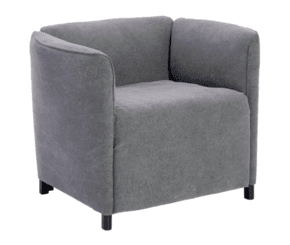 Mollis-Armchair-By-Maria-Emilia-Rodrigues_Kelly-Christian-Designs-Ltd_Treniq_0