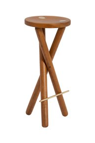 Eldorado-Bar-Stool-By-Fetiche_Kelly-Christian-Designs-Ltd_Treniq_1