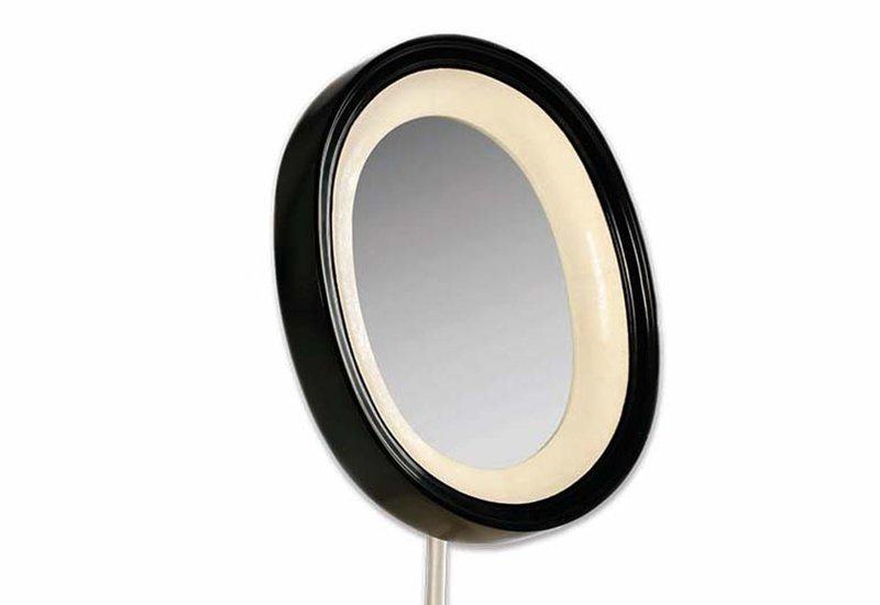 Ocean mirror cravt original treniq 2