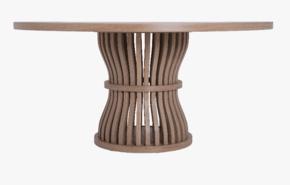 Corset-Dining-Table-By-Rafael-Miranda_Kelly-Christian-Designs-Ltd_Treniq_0