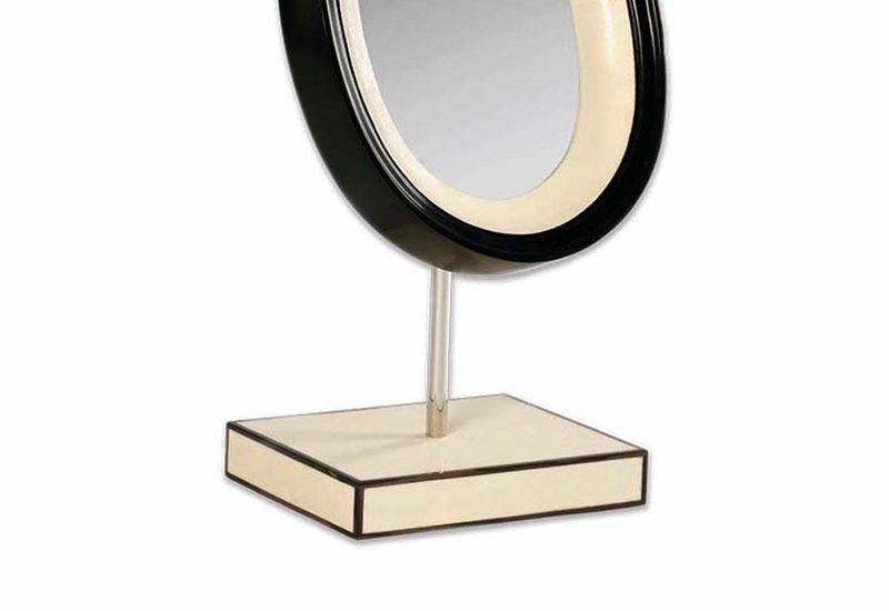 Ocean mirror cravt original treniq 3