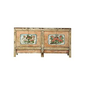 Cabinet-With-4-Doors-From-Gansu_Asitrade-_Treniq_0