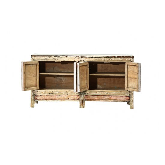 Cabinet with 4 doors from gansu asitrade  treniq 1 1509484332667