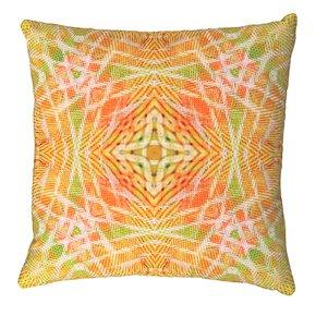 Kinglet-Calyptura-Velvet-Cushion_Anjali-Hood-Ltd._Treniq_0