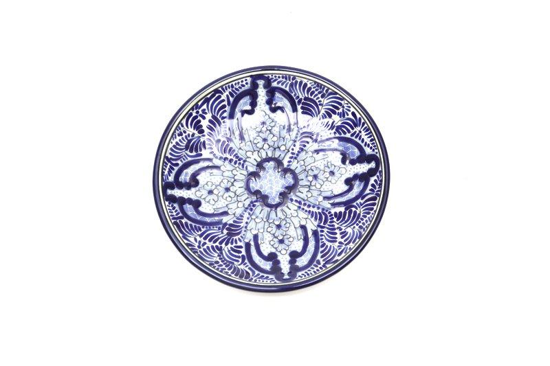 Collection puebla talavera tableware l'atelier folklore treniq 1 1509646871967