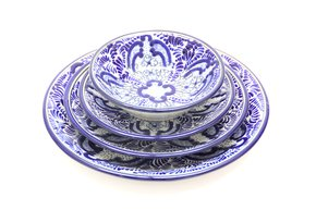 Collection-Puebla-Talavera-Tableware_L'atelier-Folklore_Treniq_0