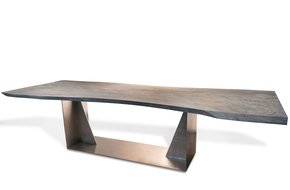 Ugando-Dining-Table_Jatra-Design-Studio_Treniq_0