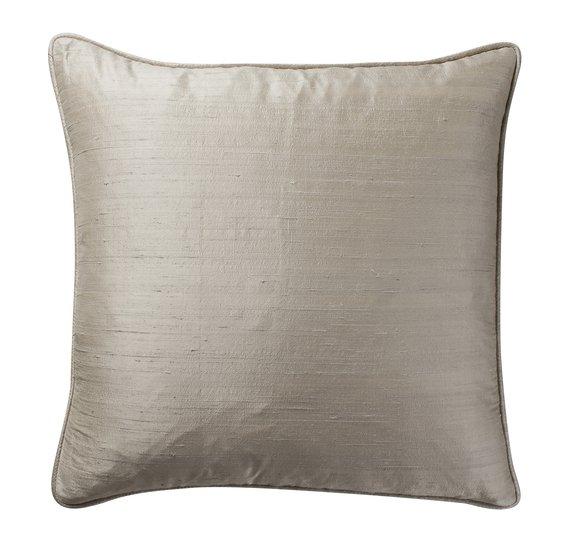 Phulkari pure dupion cushion frozen dew aztaro ltd. treniq 1 1509717102481