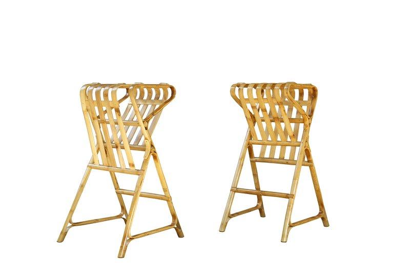 Emu high stool imbyou treniq 1 1509717130158
