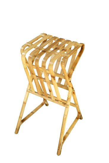 Emu high stool imbyou treniq 1 1509717150086