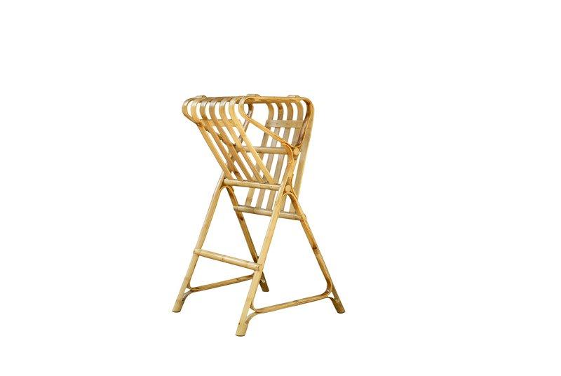 Emu high stool imbyou treniq 1 1509717178404