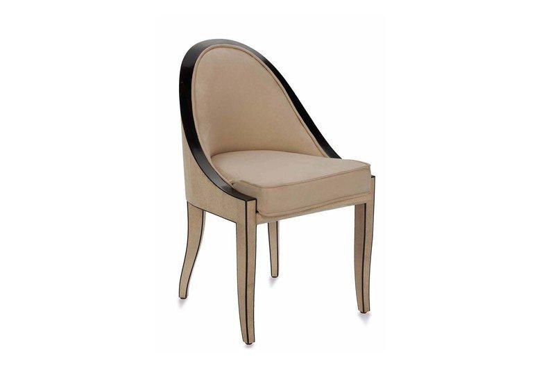 Rest chair cravt original treniq 1