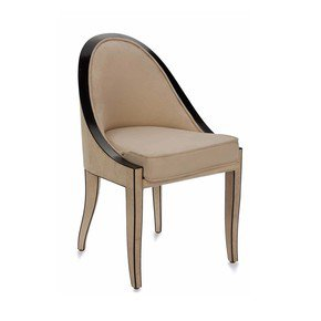 Rest-Chair_Cravt-Original_Treniq_0