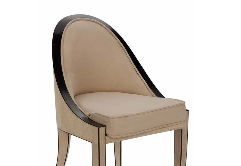Rest chair cravt original treniq 2