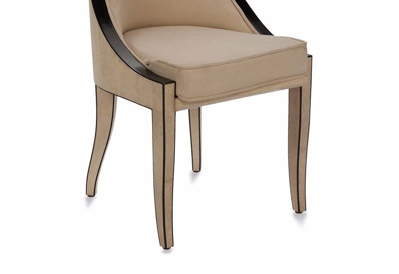 Rest chair cravt original treniq 3