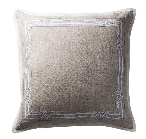 La t%c3%a8ne euro cushion aztaro ltd. treniq 1 1509796321242