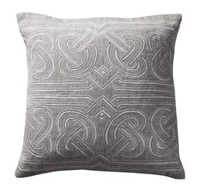 La-Tène-Appliqué-Cushion-Grey_Aztaro-Ltd._Treniq_0