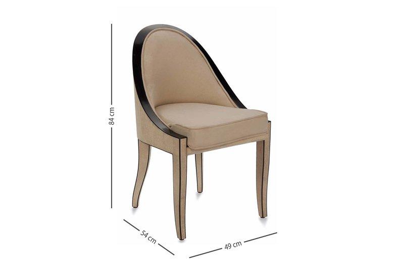 Rest chair cravt original treniq 4