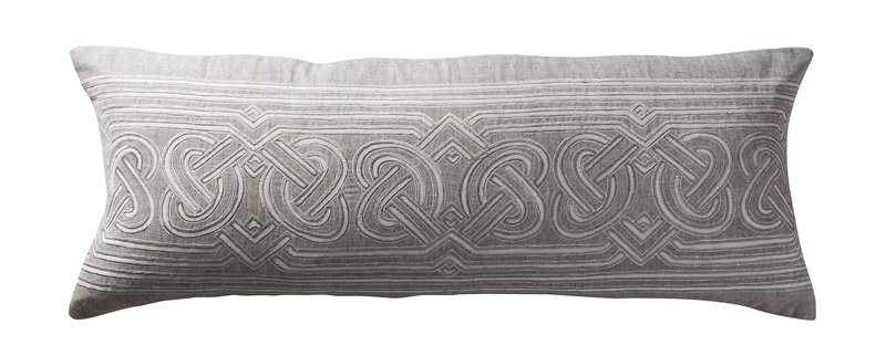 La t%c3%a8ne long lumbar cushion aztaro ltd. treniq 1 1509796855918