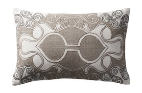 La-Tène-Appliqué-Small-Lumbar-Cushion_Aztaro-Ltd._Treniq_0